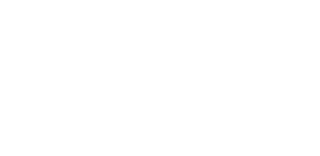 Claims Management Regulation
